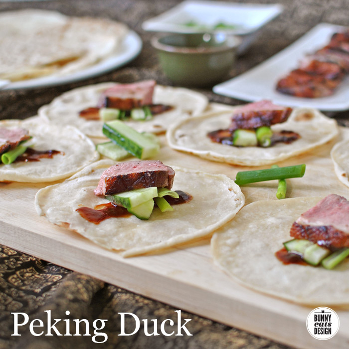 peking-duck-32