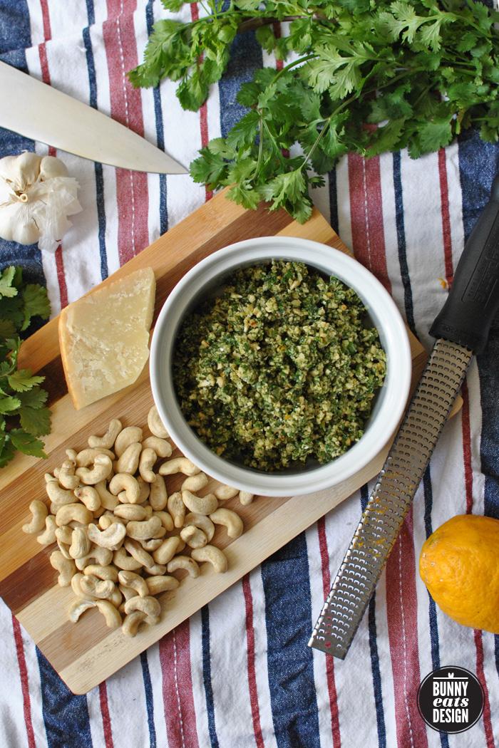 cashew-coriander-pesto1