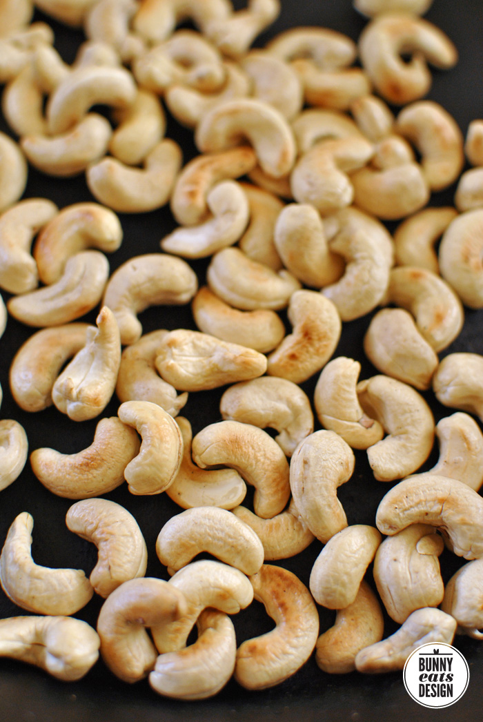 cashew-coriander-pesto3