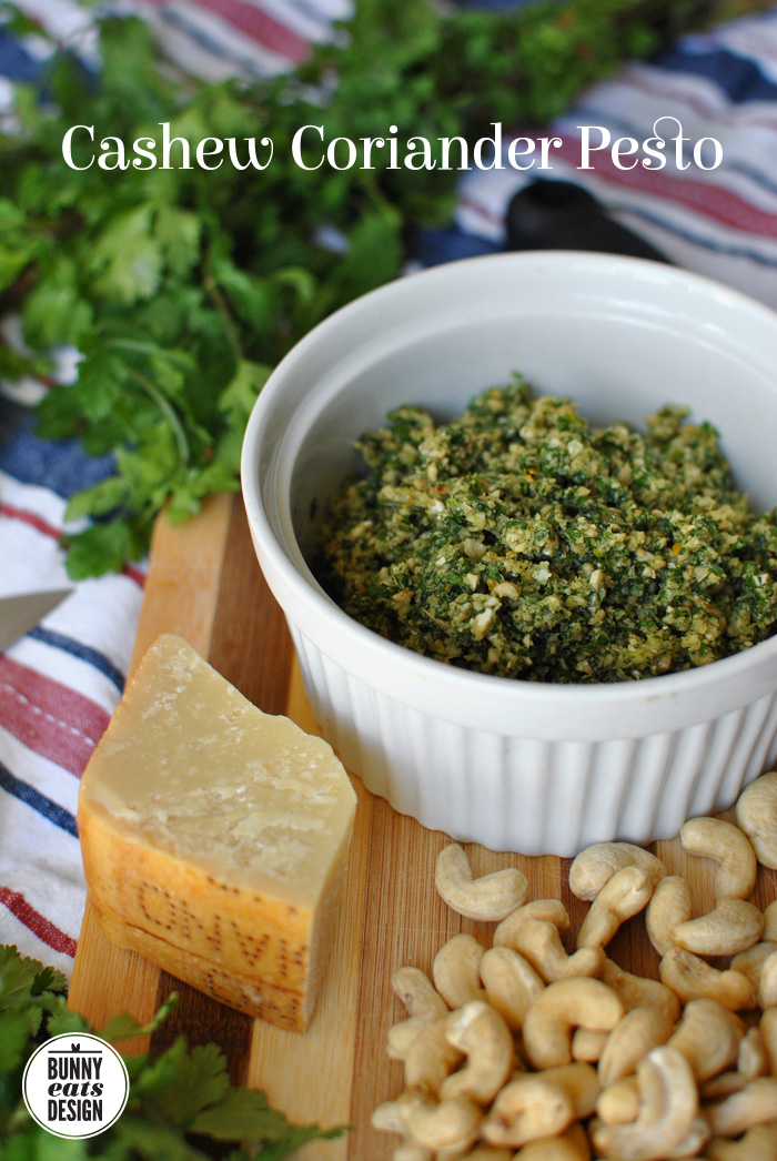 cashew-coriander-pesto4
