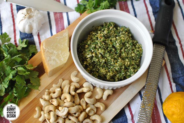 cashew-coriander-pesto5