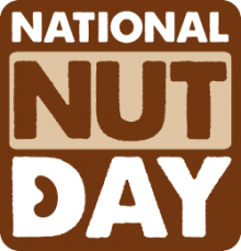 National-Nut-Day-Logo-CMYK-e1411505318546