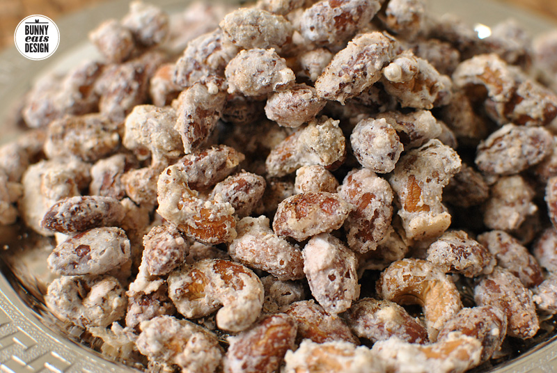 sugar-and-spice-candied-nuts2