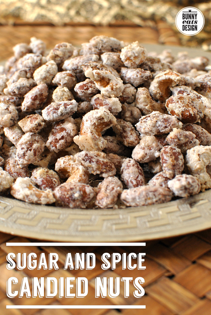 sugar-and-spice-candied-nuts4