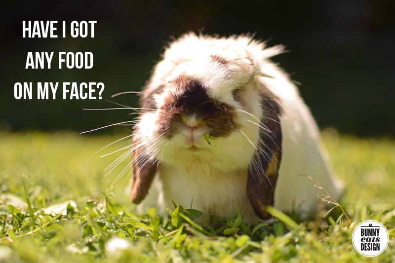 tofu-food-on-face