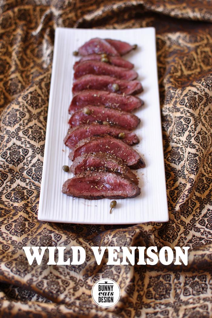 wild-venison1