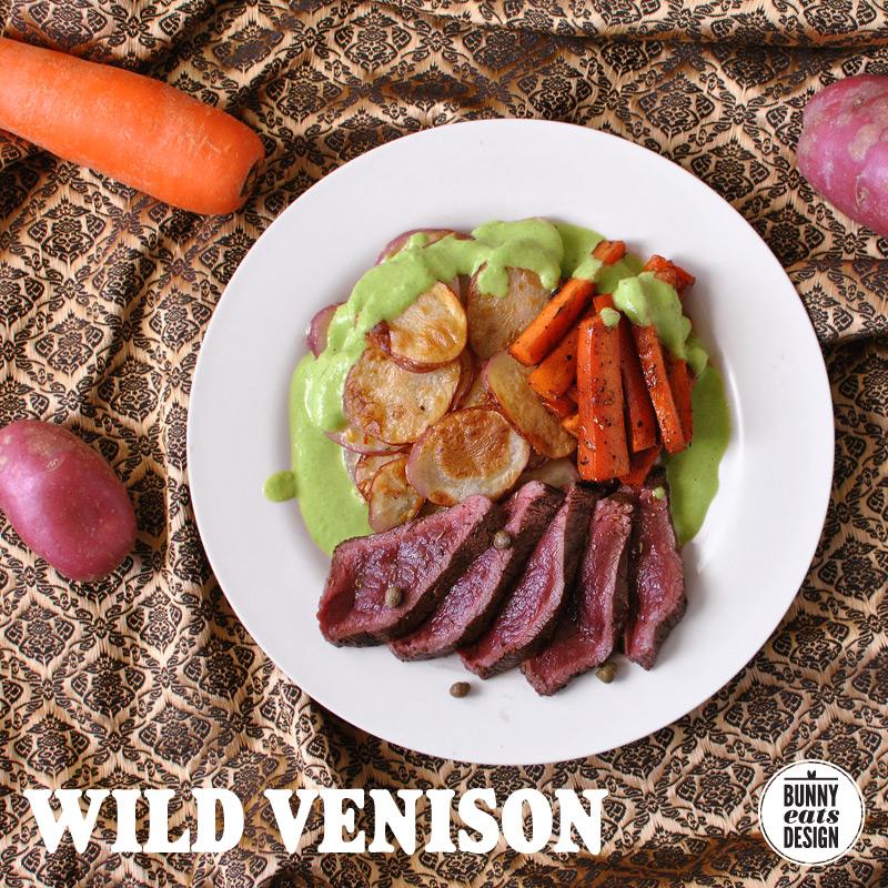 wild-venison3