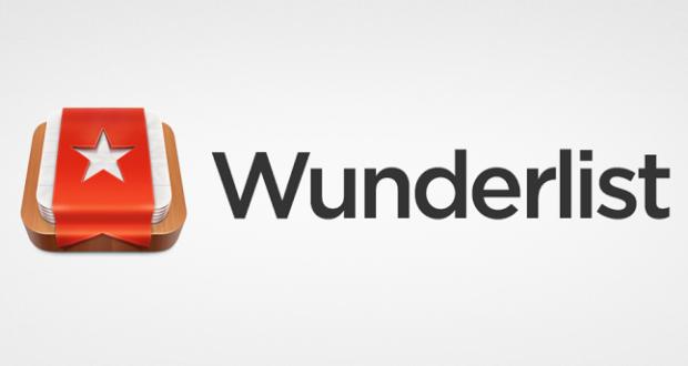 wunderlist-620x330