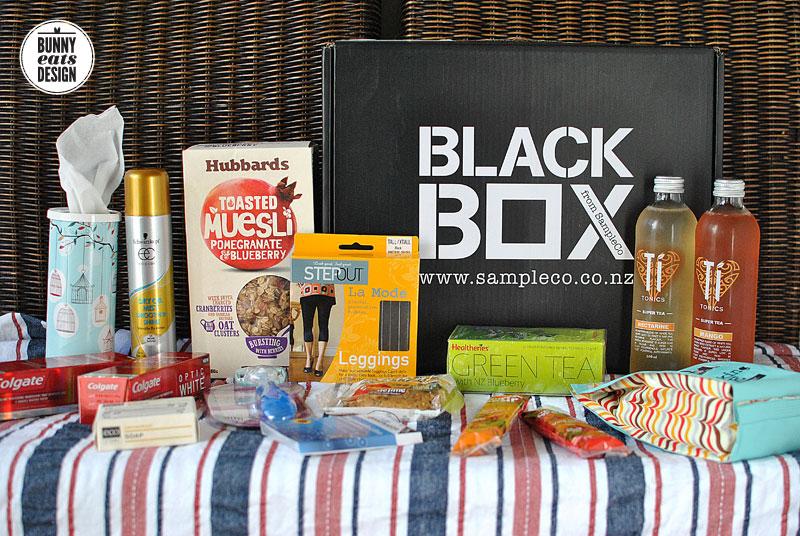 blackbox1a