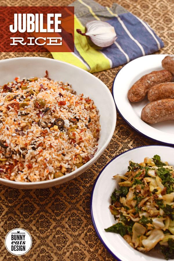 jubilee-rice-1