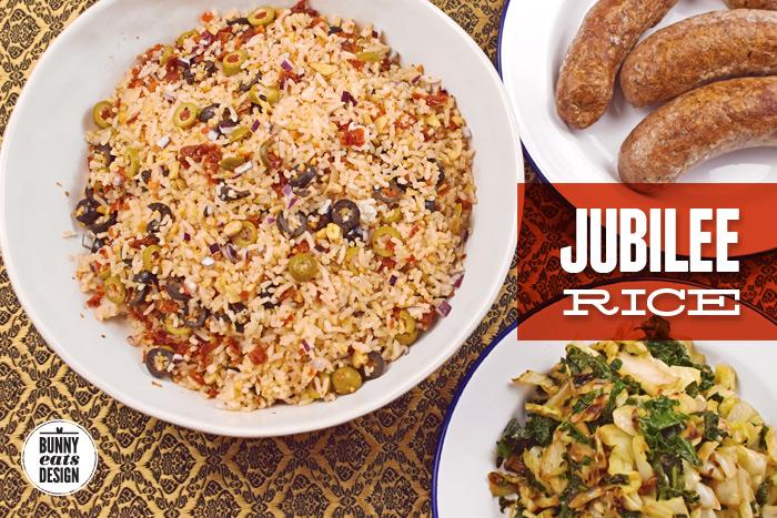 jubilee-rice-2