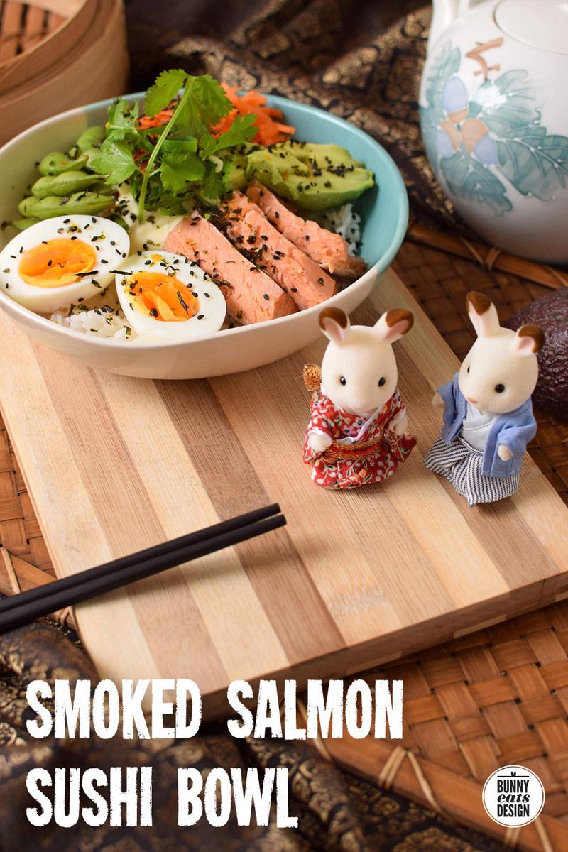 smoked-salmon-sushi-bowl01