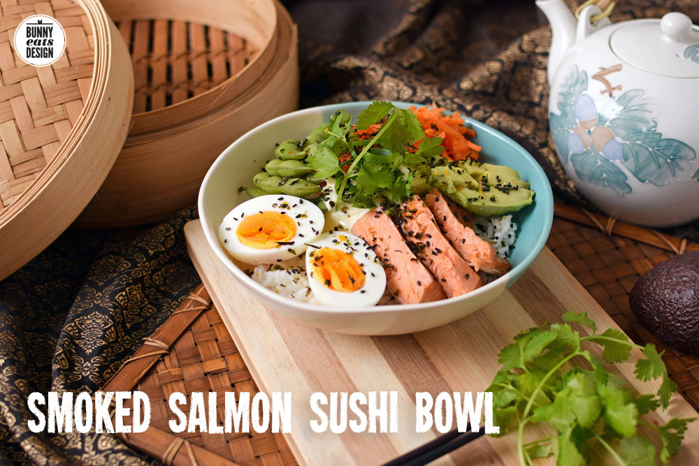 smoked-salmon-sushi-bowl02