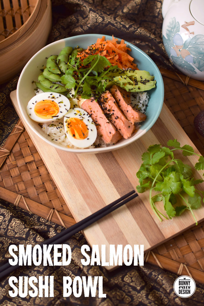 smoked-salmon-sushi-bowl06
