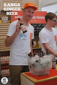 taste-auckland-2013-05