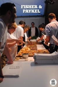 taste-auckland-2013-46