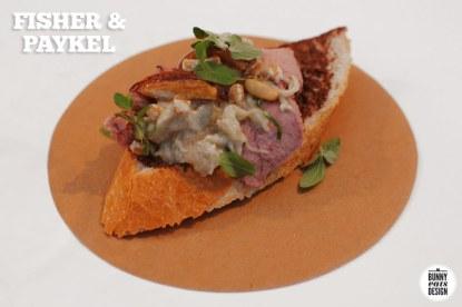 taste-auckland-2013-51