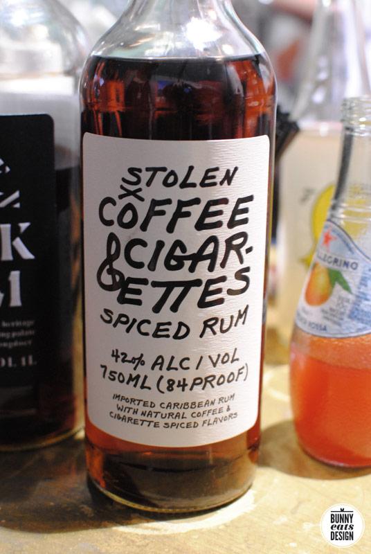 taste-auckland-2013-59