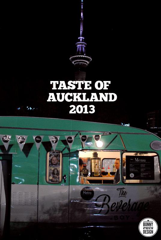 taste-auckland-2013-68
