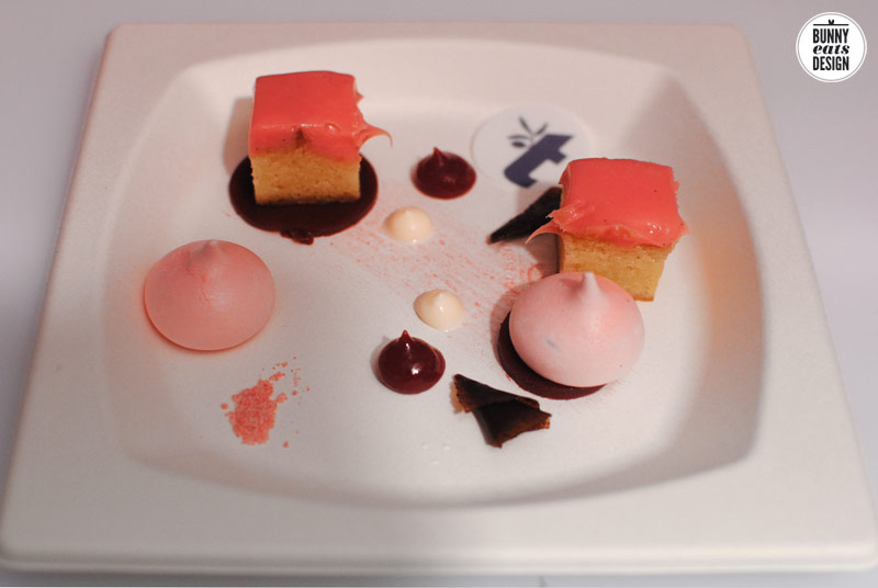 taste-auckland-2013-72