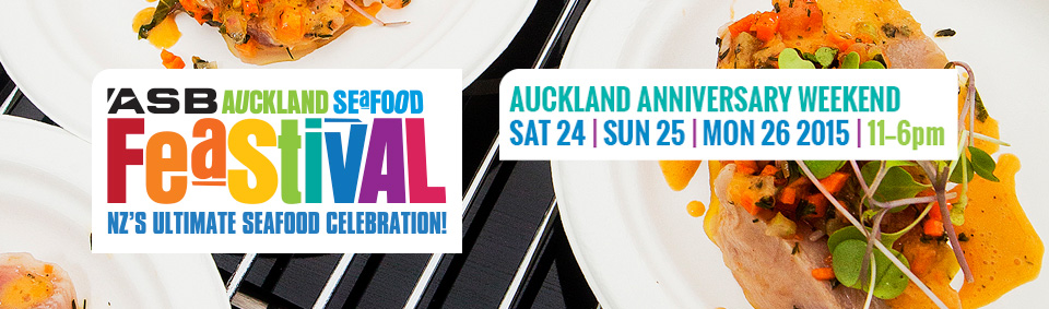 auckland-seafood-banner-2015