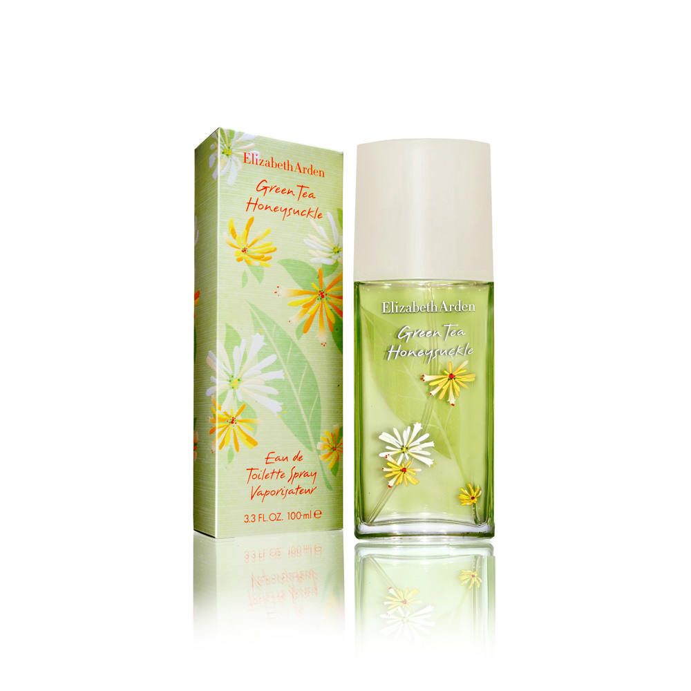 ElizabethArden_Green-Tea-Honeysuckle
