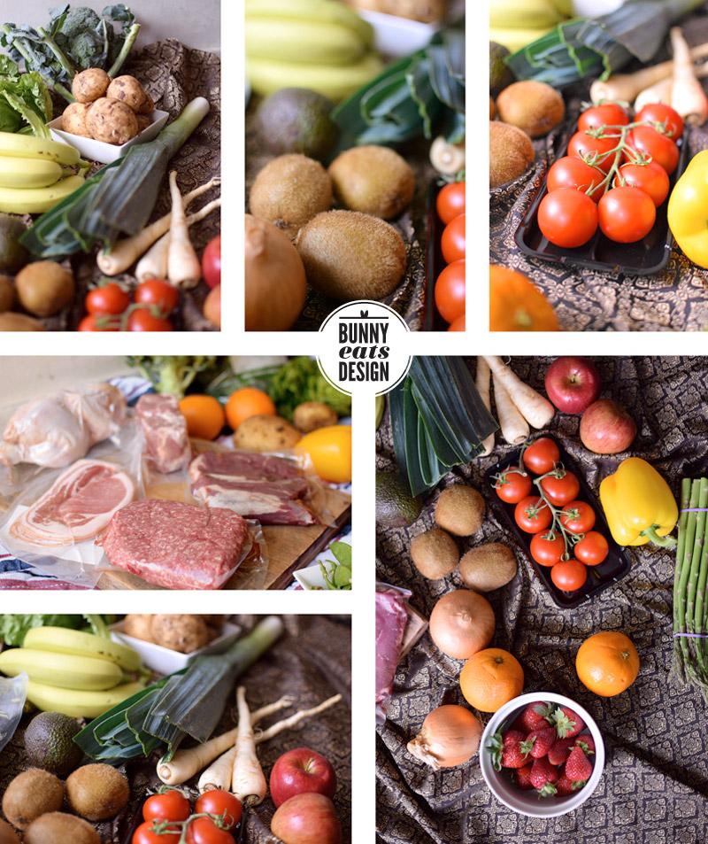 foodbox-dec-montage2