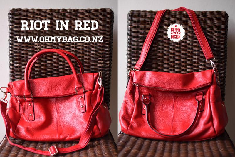 riot-bag02