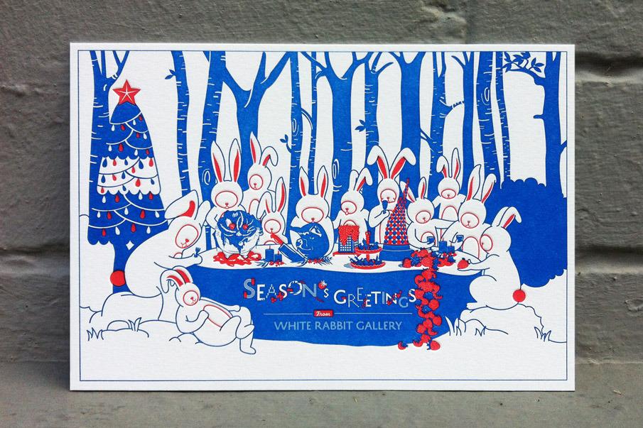 white-rabbit-gallery-christmas-card-1_905