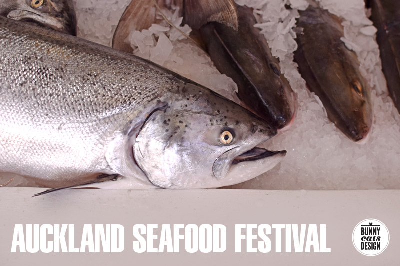 auckland-seafood-fest2015-001