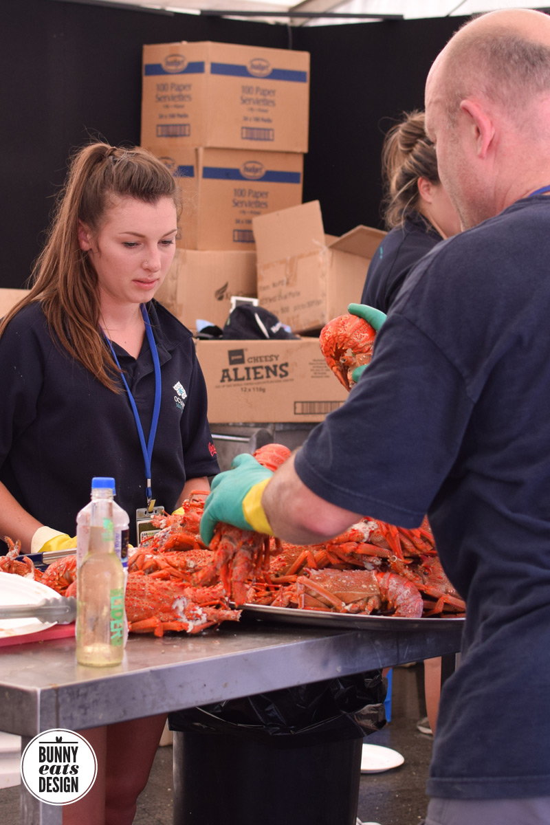 auckland-seafood-fest2015-003