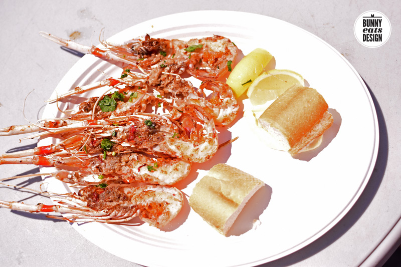 auckland-seafood-fest2015-031