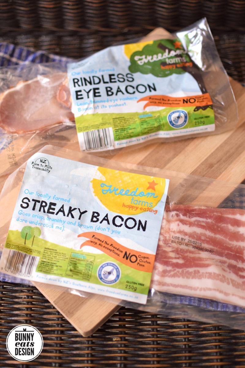 bacon-jam-01