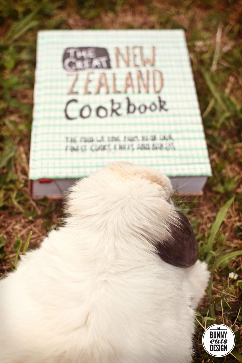 tofu-nz-cookbook001