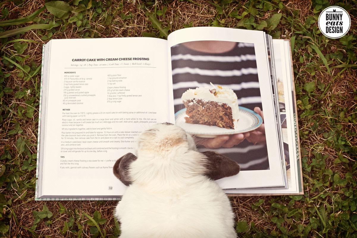 tofu-nz-cookbook002