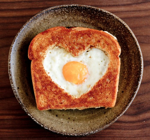 heart-toad-in-hole
