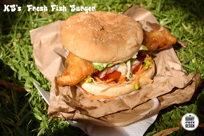 kb-fresh-fish-burger002
