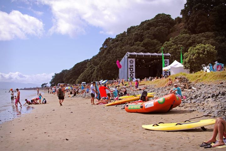 splore-beach