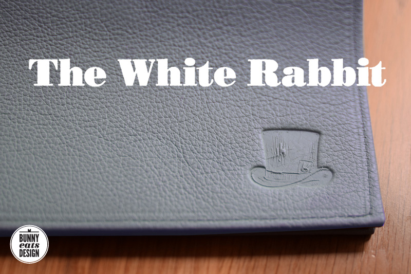 the-white-rabbit-01