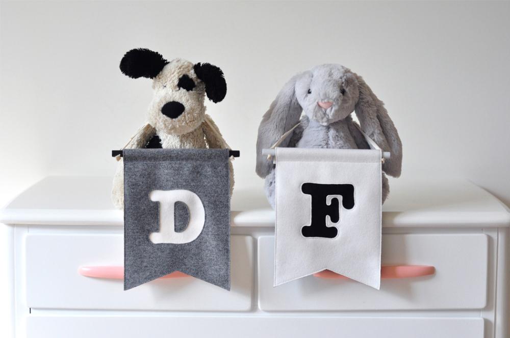 woofy-bunny-flags