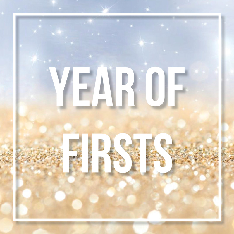 yearoffirsts