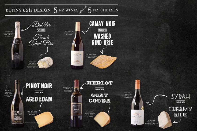 5-wines-and-cheeses-feature