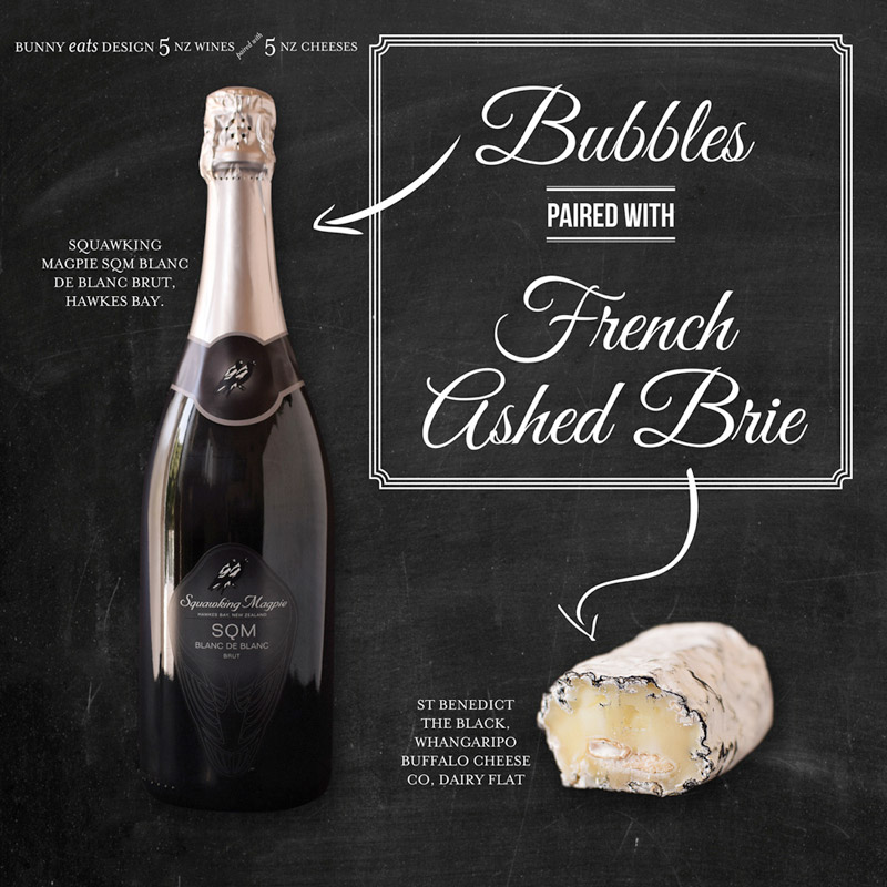 5-wines-and-cheeses1