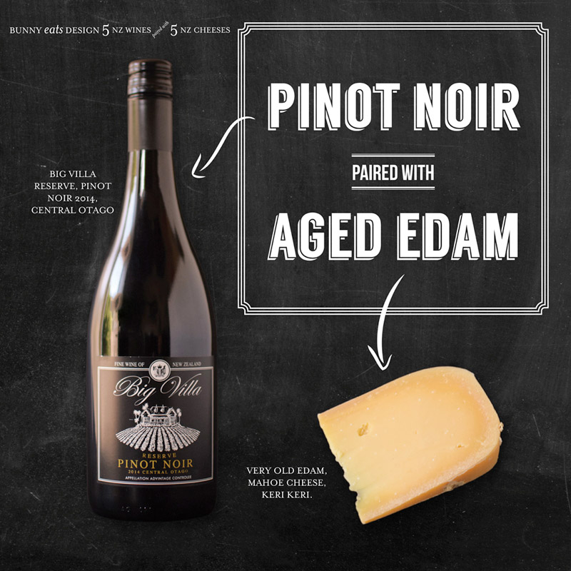 5-wines-and-cheeses3