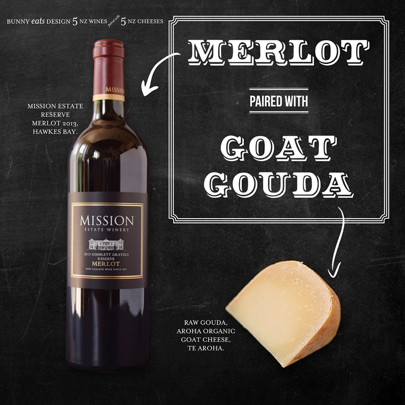 5-wines-and-cheeses4