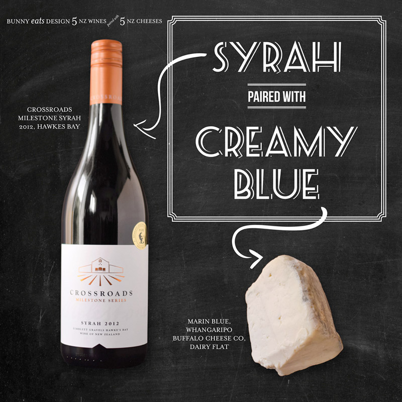 5-wines-and-cheeses5