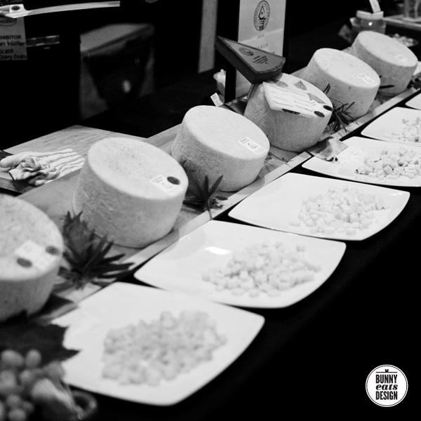 cheesefest2015-001
