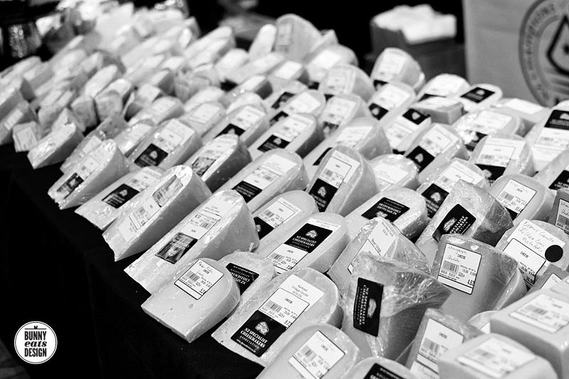 cheesefest2015-002