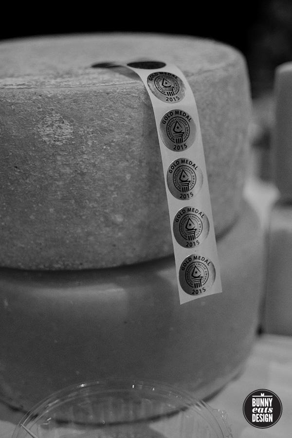 cheesefest2015-009