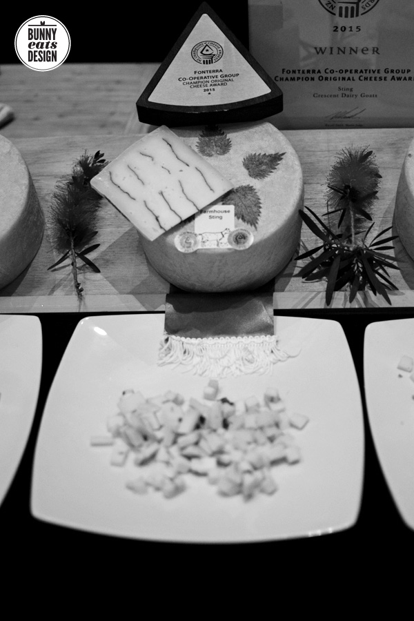 cheesefest2015-013